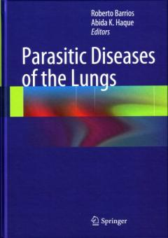 Parasitic Diseases of the Lungs