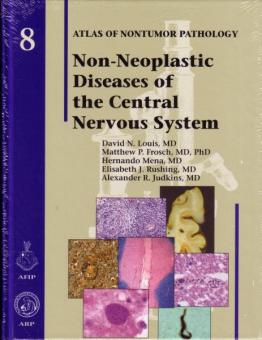 Non-Neoplastic Disorders of the Central Nervous System
