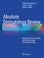 Absolute Dermatology Review