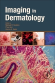 Imaging in Dermatology