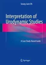 Interpretation of Urodynamic Studies
