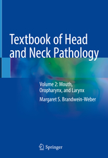 Textbook of Head and Neck Pathology Vol. 2