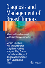 Diagnosis and Management of Breast Tumors