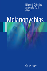 Melanonychias