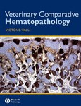 Veterinary Comparative Hematopathology