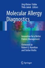 Molecular Allergy Diagnostics