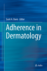 Adherence in Dermatology