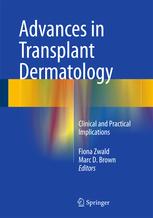 Advances in Transplant Dermatology