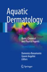 Aquatic Dermatology