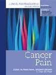Clinical Pain Management Vol. 2: Cancer Pain