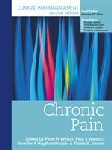 Clinical Pain Management Vol. 3: Chronic Pain