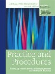 Clinical Pain Management Vol. 4: Practice and Procedures
