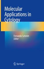 Molecular Applications in Cytology