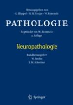Neuropathologie