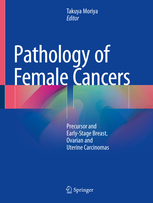 Pathology of Female Cancers