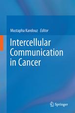 Intercellular Communication in Cancer