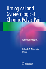Urological and Gynaecological Chronic Pelvic Pain