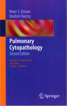 Pulmonary Cytopathology