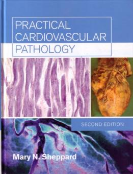 Practical Cardiovascular Pathology