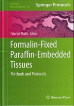 Formalin-Fixed Paraffin-Embedded Tissues