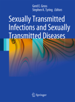 Sexually Transmitted Infections and Sexually Transmitted Diseases