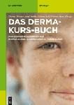 Das Derma-Kurs-Buch