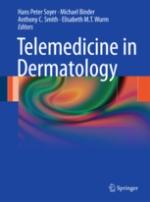 Telemedicine in Dermatology