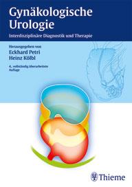Gynäkologische Urologie