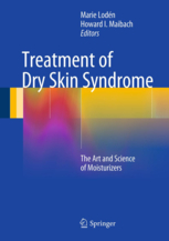 Treatment of Dry Skin Syndome