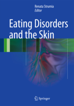 Eating Disorders and the Skin
