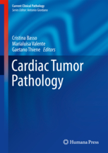 Cardiac Tumor Pathology