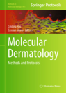 Molecular Dermatology