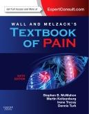 Wall & Melzack's Textbook of Pain