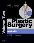Plastic Surgery: Aesthetic Surgery