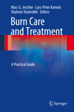 Burn Care and Treatment