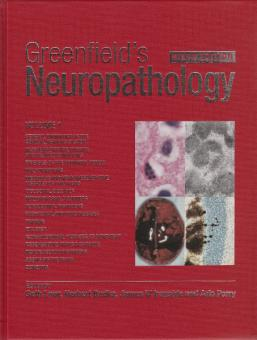 Greenfield's Neuropathology