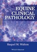 Equine Clinical Pathology