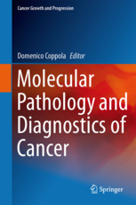 Molecular Pathology and Diagnostics of Cancer