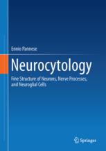 Neurocytology