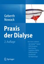 Praxis der Dialyse
