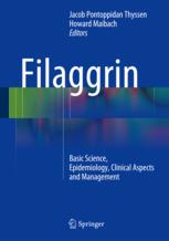 Filaggrin