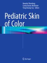 Pediatric Skin of Color