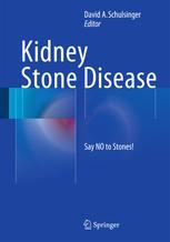 Kidney Stone Disease