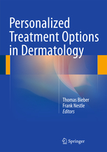 Personalized Treatment Options in Dermatology
