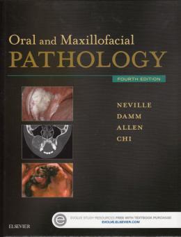 Oral and Maxillofacial Pathology