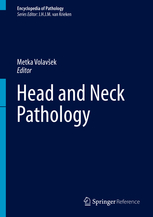 Head and Neck Pathology / Book