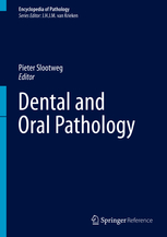 Dental and Oral Pathology / Book + eReference