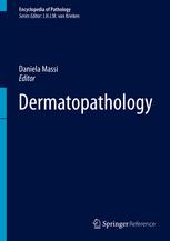 Dermatopathology / Book