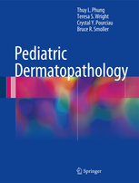 Pediatric Dermatopathology