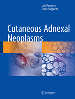 Cutaneous Adnexal Neoplasms